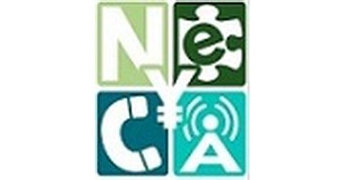 NEYCA CALL CENTER