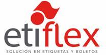 empleos de ayudantes generales en Etiflex S.A de C.V