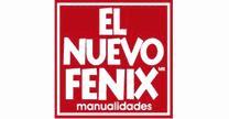 empleos de encargado de sistemas en EL NUEVO FENIX