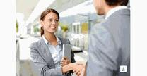 empleos de asesores inmobiliarios zona sur comisionistas en HBG BIENES RAICES