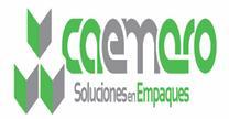 empleos de ingeniero de manufactura en Cajas y Empaques de Querétaro S.A de C.V