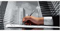 empleos de asesor de ventas en Gayosso servicios corporativos