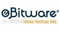 empleos de desarrollador java backend en e-Bitware