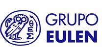 empleos de auxiliar de mantenimiento general en Grupo EULEN