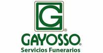 empleos de auxiliar de atencion a clientes en Gayosso