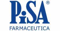 empleos de tecnico licenciado en enfermeria en PiSA Farmacéutica