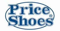 empleos de supervisor de campo sin comisiones en Price Shoes