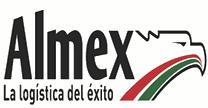 empleos de almacenista montacarguista en ALMEX