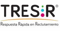 empleos de bilingual call center agent en TRES R