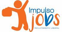 empleos de recepcionista administrativa en Impulso Jobs