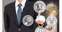 empleos de auxiliar de contabilidad en RECUBRIMIENTOS