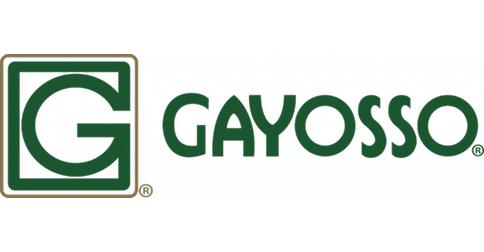 empleos de experto en cierre de ventas y manejo de equipos en GAYOSSO