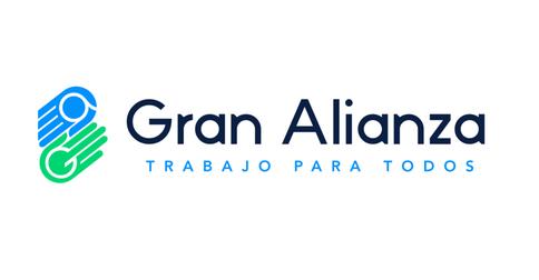 empleos de ejecutivo de ventas tdc en Gran Alianza Talento Humano