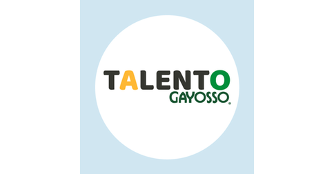 empleos de representante de ventas en Corporativo GAYOSSO