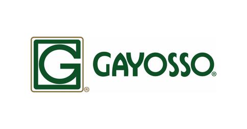 empleos de representante de ventas en GSC