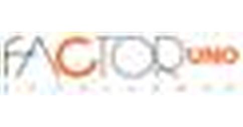 empleos de ejecutivo comercial ti software insite en Factor1