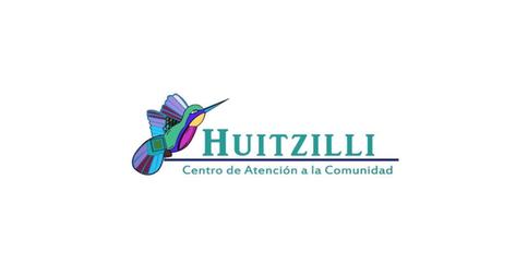 empleos de servicio social y o practicas profesionales en HUITZILLI, CENTRO DE ATENCION A LA COMUNIDAD