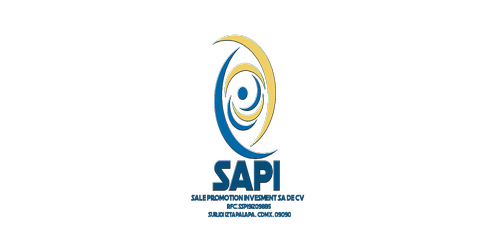 empleos de promotor de autoservicios chihuahua en SAPI SALE PROMOTION INVESMENT