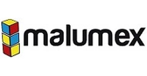 empleos de asesor comercial en Malumex, SA de CV