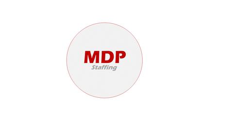 empleos de becario de credito y cobranza en Mercadeo Diseño y Promocion