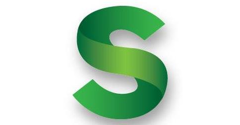 empleos de comercio electronico hotelero e commerce en RECLUTAMIENTO SUMMAT