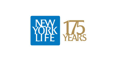 empleos de gerente comercial en Seguros Monterrey New York Life