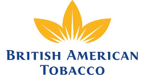 empleos de vendedor a detalle en British American Tobacco