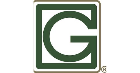 empleos de ejecutivo de ventas en Grupo Gayosso