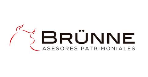 empleos de asesor patrimonial en Brunne-GNP