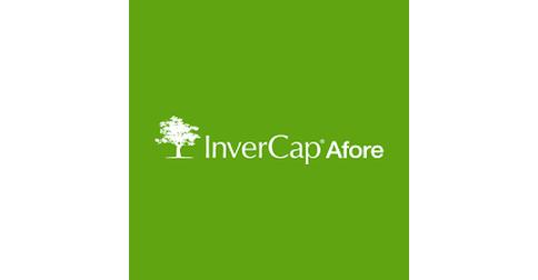 empleos de ejecutivo de ventas financieras en InverCap Afore