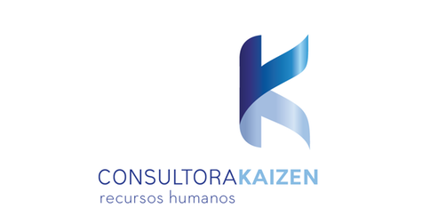 empleos de almacenista en Kaizen Consultora
