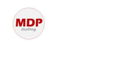 empleos de dhl chofer de red en MDP