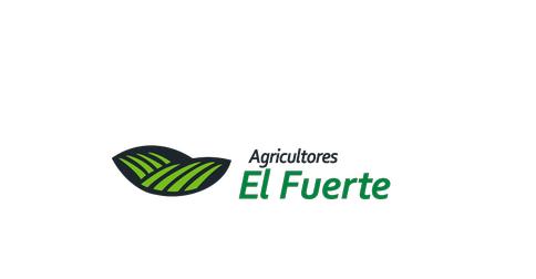 empleos de auxiliar de ventas de exportacion en Agricultores El Fuerte