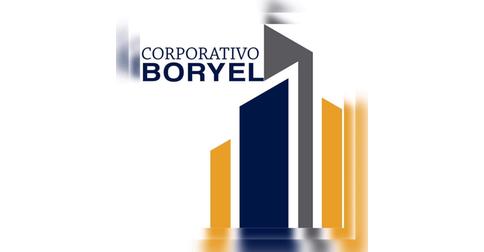empleos de agente comercial en Corporativo Boryel S.A de C.V
