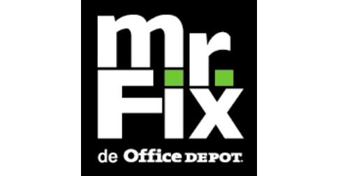 empleos de tecnico en reparacion de computo mr fix merida en Mr Fix