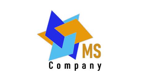empleos de auxiliar de control vehicular en MS Company