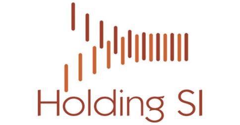 empleos de supervisores de ventas retail tiendas departamentales en Holding