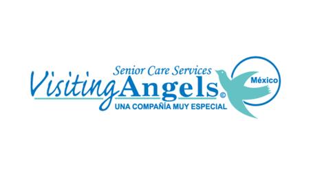 empleos de auxiliar administrativo recursos humanos en Visiting Angels