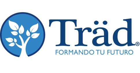 empleos de asesor financiero en Trad Consultores