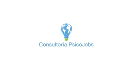 empleos de contador general en PsicoJobs