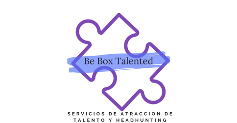 empleos de analista administrativo 30 campo 70 oficina en Freelance diversas empresas