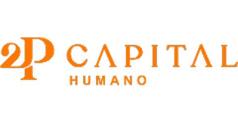 empleos de tecnico de proyectos empresa de seguridad electronica en 2P CAPITAL HUMANO