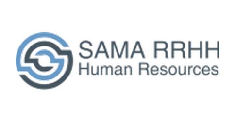 empleos de agente telefonico bilingue en SAMA RRHH