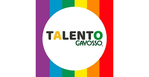 empleos de supervisor de call center en gayosso