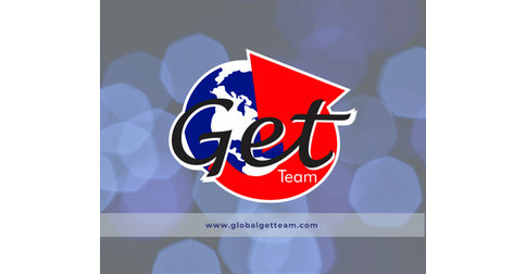 empleos de supervisor de cuadrilla en Global Get Team