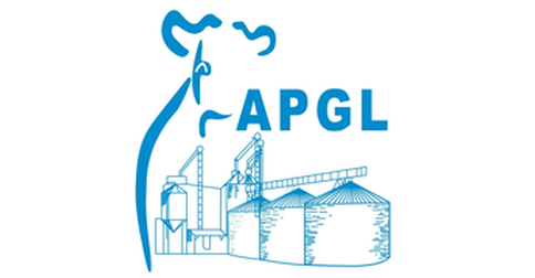 empleos de cajera atencion a clientes en APGL