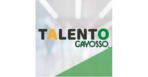 empleos de integrate como ejecutivo de ventas echegaray en SERVICIOS CORPORATIVOS GIN MAUSOLEOS