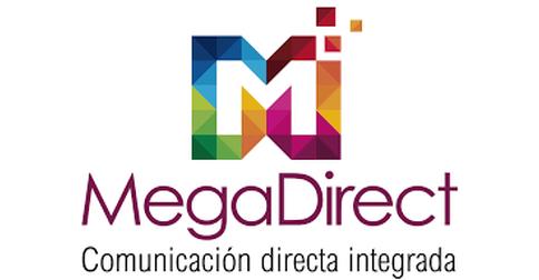 empleos de ejecutivo de ventas tdc en MEGADIRECT