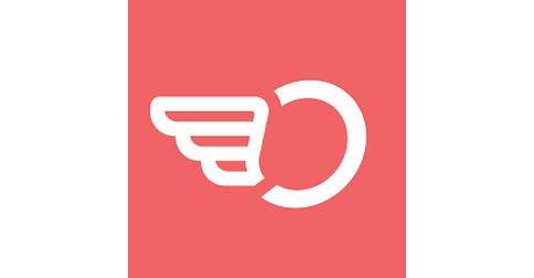 empleos de desarrollador front end en Order Ventures