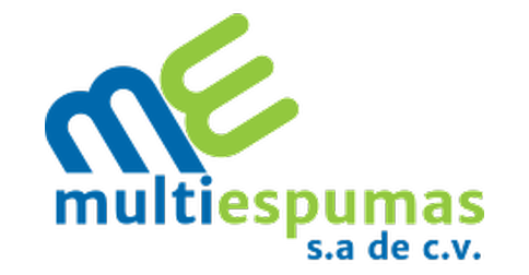 empleos de jefe de logistica y transporte en Multi Espumas